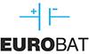 logo-EUROBAT