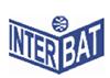 logo-interbatV2